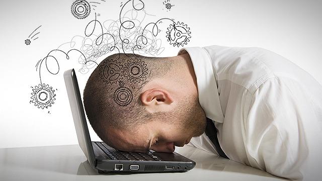 Relaxarea in secolul stresului si oboselii